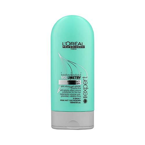 L'Oréal Expert Volumetry Anti-Gravity - Acondicionador