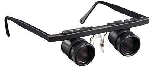Preisvergleich Produktbild Lupenbrille rido-med 16362
