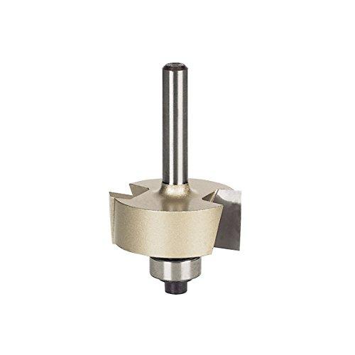 Erbauer Rebater Bit 1/4 Shank 31.8 x 13.1mm