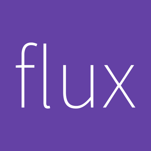 flux-for-twitch
