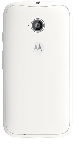 Motorola Moto E 3G