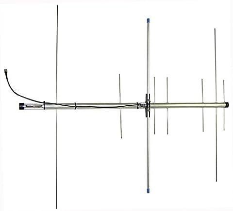 Hy-gain DB-2345 Dual Band Yagi