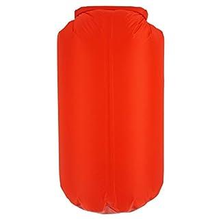 Lomo 20 L bolsa estanca con ventana 3