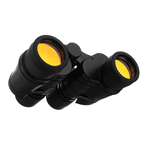 Morza Visión Nocturna 60x60 3000M de Alta definición binoculares de visión Nocturna Prismáticos Caza al Aire Libre Deportes catalejo