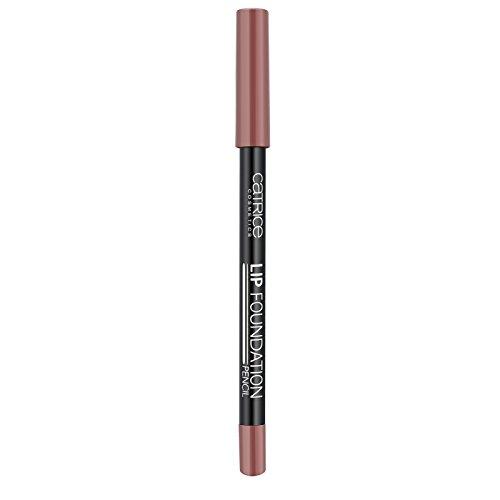 Au Lait-liner (Catrice Lip Foundation Pencil 030)