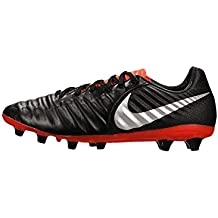 new style 9f90b c4d82 Nike Legend 7 AG-Pro, Zapatillas para Hombre