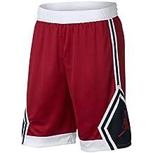 11c07c9c37 Amazon.it: pantaloncini jordan - Spedizione gratuita via Amazon