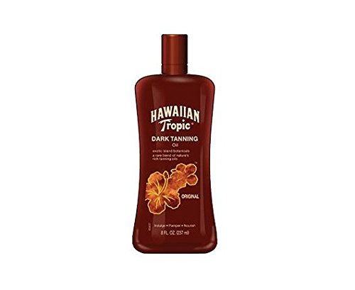 hawaiian-tropic-dark-tanning-oil-original-237ml-dirket-de-los-estados-unidos