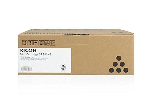 Cheap Ricoh 407254 – RICOH SP201 TONER Special