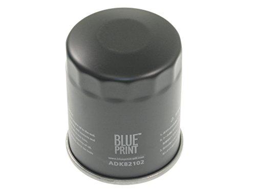 blue-print-adk82102-oil-filter