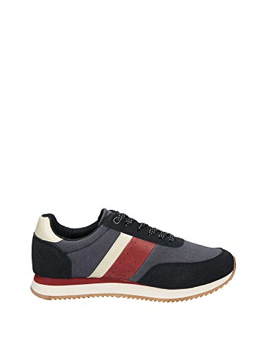 1aedb1c922 Zoom IMG-3 us polo assn nobil4135s9 th1