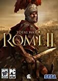 Total War Rome II Collector's Ed.