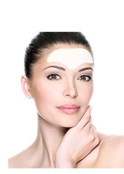 lure-home-spa-wrinkle-filler-and-remover-with-vitamin-e-patches-smoothes-forehead-chest-frown-lines-