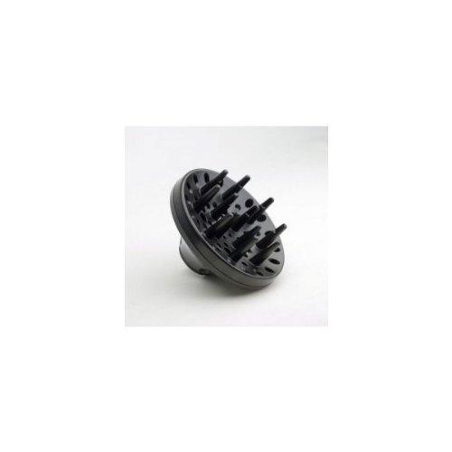 Babyliss - PRO Diffusor BABDF06E PRO Diffusor für Ionic Dryer BAB5586E/BAB6686E/BAB6689E