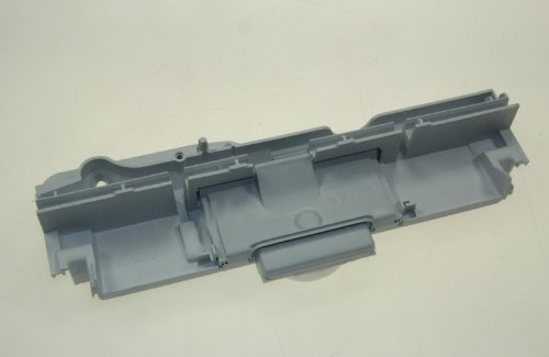 Electrolux-Dispensador para Lava secadora Electrolux