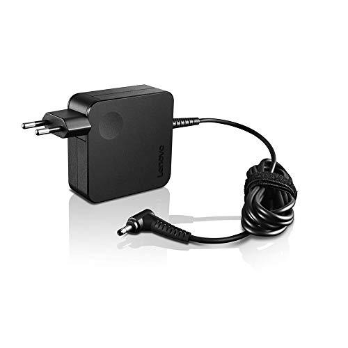 LENOVO 65W AC Wall Adapter (EU)
