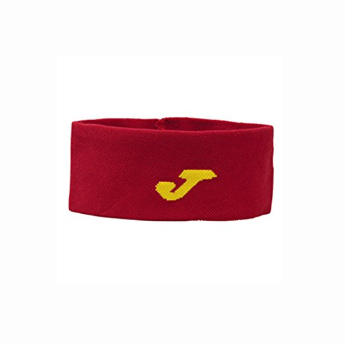 JOMA TENNIS RED HAIRTAPE -PACK 10- S (Asics Shorts Athletic)