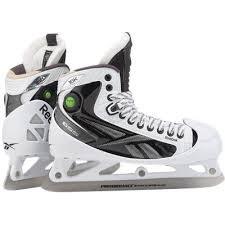 new-reebok-16-k-blanco-portero-patines-tamano-senior-75d
