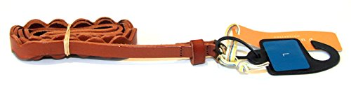 collection-weekend-by-john-lewis-ric-rac-leather-belt-tan-size-large