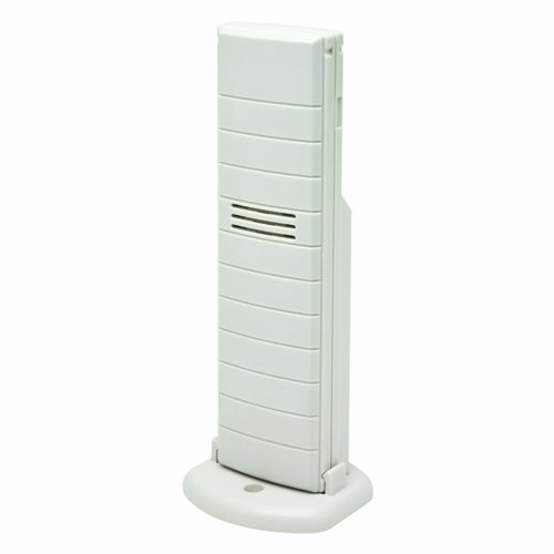 Technoline Wetterstation WS 9632-IT - 4