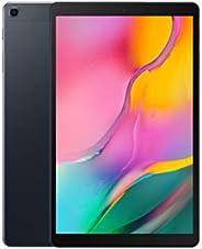 "Samsung Galaxy Tab A (2019,Wi-Fi) SM-T510 32GB 10.1"" Wi-Fi only Tablet - International Version (B"