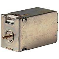 Abb-entrelec - Rele apertura sor t7-t7m 24v corriente alterna/corriente continua