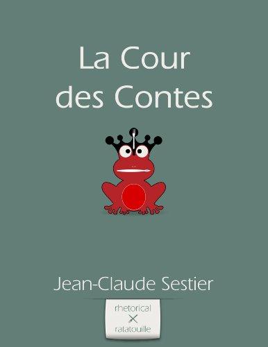 La Cour des Contes