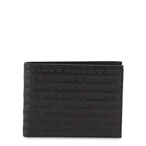 Armani Jeans - 938538_CD999 Men\'s Wallet BEST SELLER