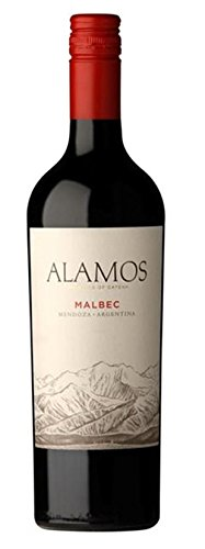 catena-zapata-alamos-malbec-2015-vin-rouge-075l