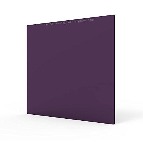 nisi-filtro-nd-densita-neutra-nd128-21-7-stop-100x100mm-nano-coating-rivestimento-ir-little-stopper-