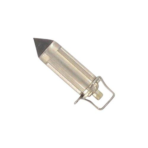 Xfight-Parts 31210412-15 Nadelventil CVK PD18J 139QMA 139QMB GY6 4Takt 50ccm 31210412-15