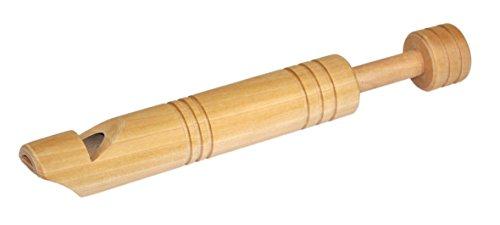 Voggenreiter Voggy 's Holz Schiebetür Flöte