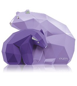 pupa-estuche-de-maquillaje-be-my-bear-medium-morado