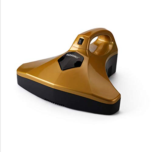 YN-Aspiradoras-de-Mano-Adems-del-Instrumento-para-caros-esterilizacin-UV-de-Color-Rojo-hogar-mquina-de-caros-porttiles-aspiradora-Tecnologa-de-Carga-rpida-para-el-hogar