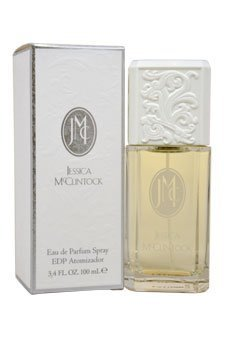 jessica-mcclintock-perfume-by-jessica-mcclintock-for-women-by-jessica-mcclintock