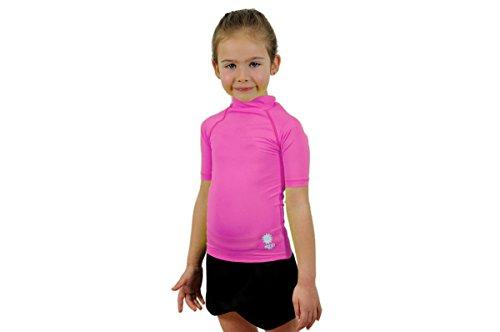 maglietta-in-lycra-per-bambini-lifeguard-pro-con-protezione-solare-per-bambini-pink-8