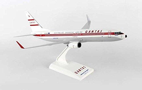 skymarks-skr868-qantas-retro-boeing-737-800-1130