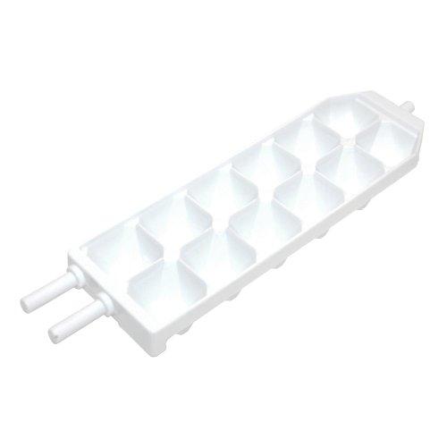 Frigorífico Congelador Hotpoint c00174937máquina de cubo de hielo