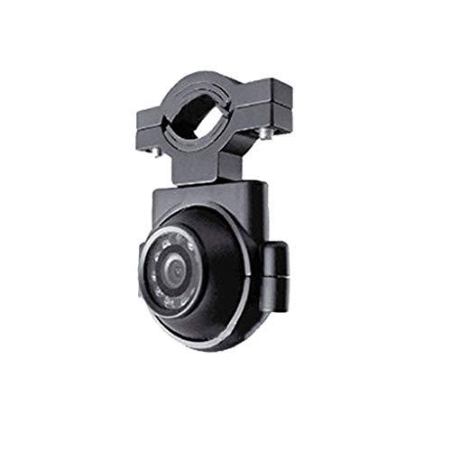 Ben-gi Rückfahrkamera 12-36V LKW Bus LKW 120 Grad-LED-Auto-Rückansicht Rückfahrkamera Nachtsicht-Auto-Rück Ccd 36 Led