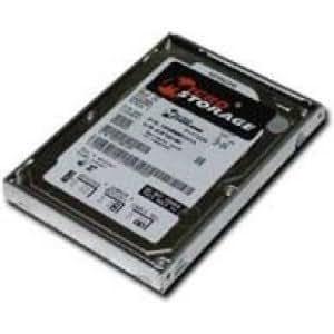 MicroStorage Primary HDD 750GB 5400RPM, IB750001I341