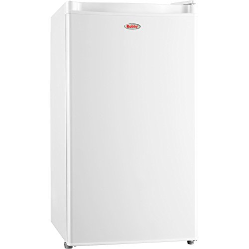 Réfrigérateur top 45cm 91l a+ - ROBBBY Fridge 91L (Blanc)