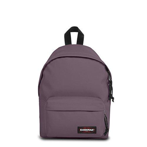Eastpak Orbit Sac à Dos, Violet (Synthetic Purple), 10 L