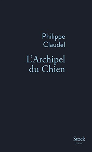 "<a href=""/node/26907"">L'archipel du chien</a>"