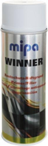 Mipa Winner Rostschutz Haftgrund Spraydose grau (400ml)
