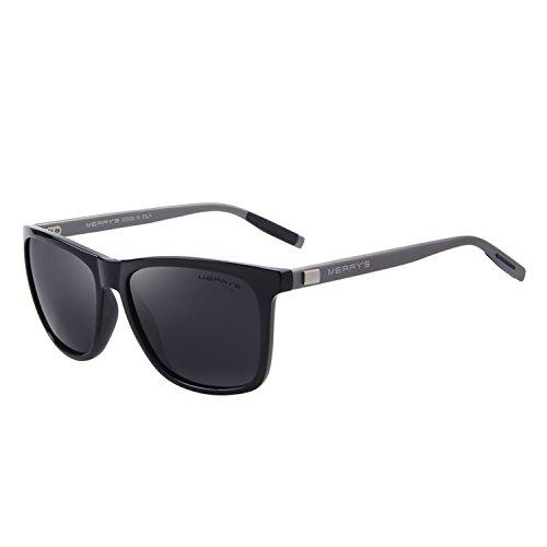merrys-unisex-polarized-aluminum-sunglasses-vintage-sun-glasses-for-men-women-s8286-black-56
