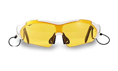 MNII Lunettes de soleil polarisées New Hommes High-Definition Driving Mirror , gray- Apparence de mode, assurance qualité