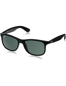 Ray-Ban Gafas de sol unisex
