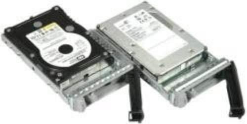 Tandberg Data OT-ACC902032 HDD Snapserver XSR NAS-Server 4TB (SATA ENT mit Carrier, 4 Pack) | 0695057121596