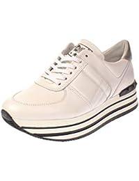 f55c64eda424cc Suchergebnis auf Amazon.de für  Post Xchange  Schuhe   Handtaschen
