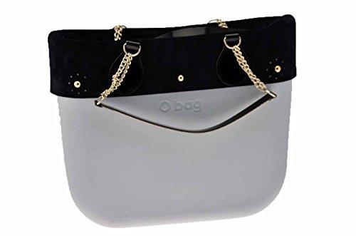 Accessori Donna O Bag Kit Christmas Borse Fullspo. blu